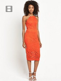 definitions-lace-cami-dress