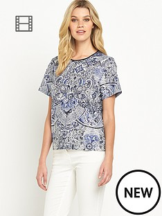 definitions-paisley-printed-boxy-top
