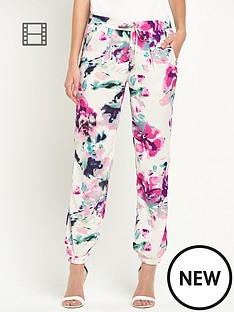 definitions-floral-cuff-trousers