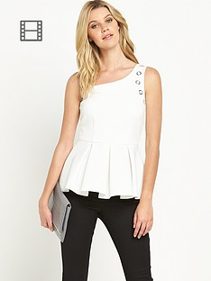 definitions-eyelet-detail-top