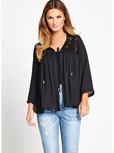 samantha-faiers-lace-yoke-edge-to-edge-top