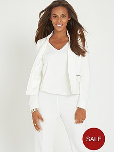 rochelle-humes-tailored-jacket