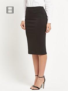 savoir-printed-ponte-skirts-2-pack