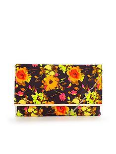 floral-envelope-clutch-bag