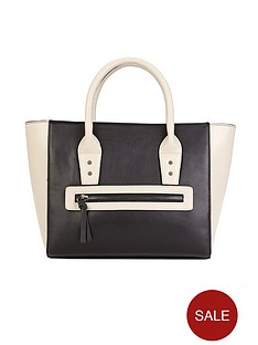 grab-a-bag-winged-tote