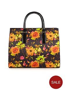 floral-tote-bag