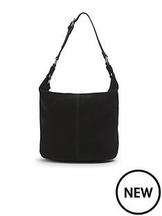 slouch-shoulder-bag