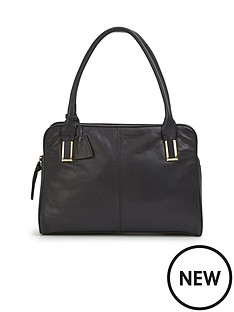 leather-shoulder-bag