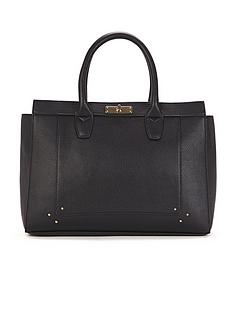 metal-bar-detail-formal-tote-bag