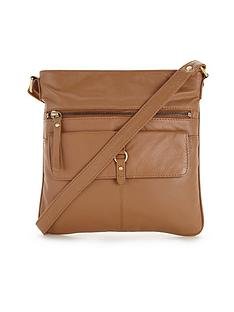 leather-crossbody-bag