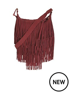 fringed-fashion-shoulder-bag
