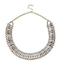 3d-jewelled-necklace