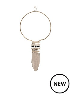 ethnic-bead-detail-long-drop-necklace