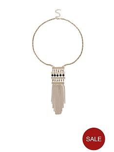 ethnic-bead-detail-long-drop-necklace