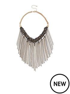 chain-drop-festival-necklace