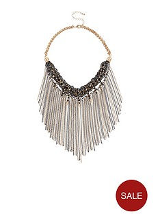 chain-drop-festival-necklace