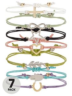 multi-frienship-pack-bracelets