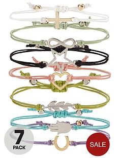 multi-frienship-pack-bracelets