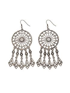 native-drop-jewelled-earrings