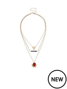 layered-boho-jewellery-pack