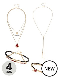 layered-boho-jewellery-pack