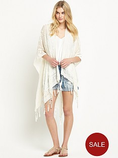 oversized-devore-cape