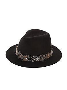 feather-trim-fedora