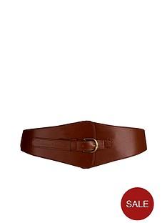 boho-waist-belt