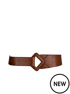 buckle-detail-waist-belt
