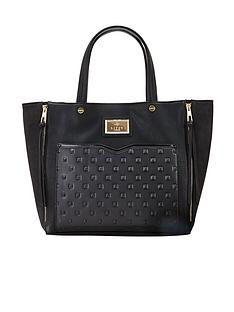 lipsy-studded-shopper