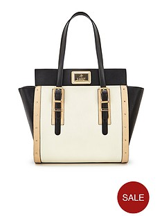 lipsy-colourblock-tote-bag