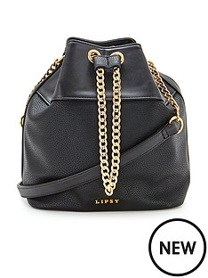 lipsy-duffel-bag