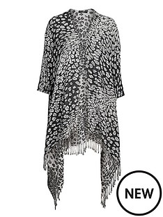 oasis-animal-lightweight-cape