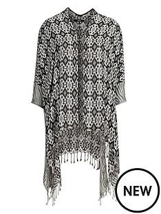 oasis-aztek-lightweight-cape