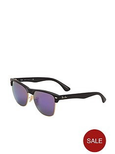ray-ban-demi-sunglasses