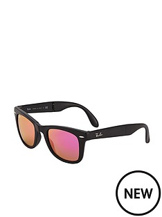 ray-ban-flash-wayfarer