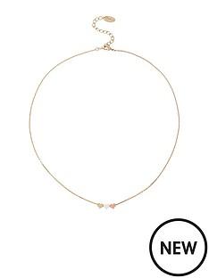 orelia-3-little-hearts-necklace