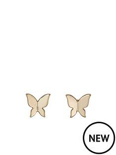 orelia-butterfly-stud-earrings