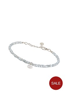 orelia-beaded-sparkle-bracelet