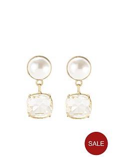 coast-pearl-and-sparkle-earrings
