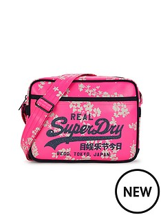 superdry-mini-alumni-bag