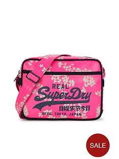 superdry-mini-alumni-bag