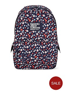 superdry-daisy-montana-backpack
