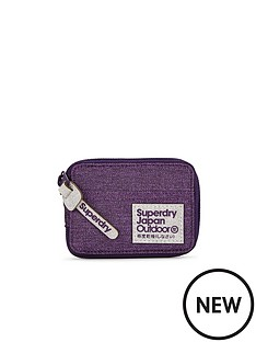 superdry-montana-wallet