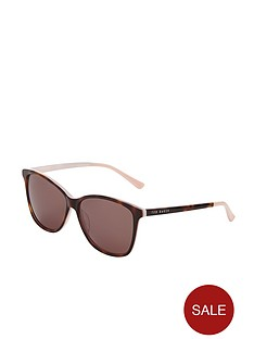 ted-baker-dakota-sunglasses