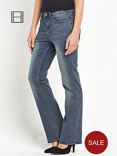 joe-browns-bootcut-beauty-jeans
