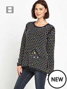 joe-browns-striking-sweater