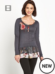 joe-browns-surely-a-winner-tunic
