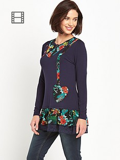 joe-browns-palm-spring-tunic