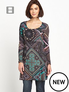 joe-browns-marvellous-mosaic-tunic